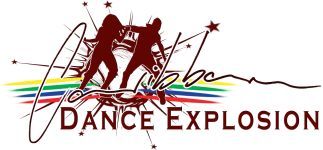 Caribbean Dance School Directory Listings