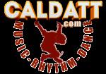 CALDATT Associate Network